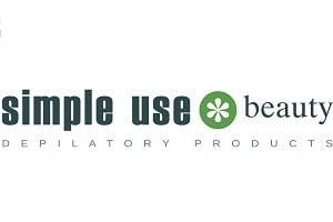 Simple Use prekės ženklas