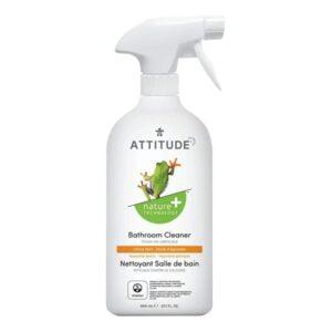Vonios-valiklis-apelsinu-zieveles-kvapo-Attitude-Bathroom-Cleaner-800ml.jpg