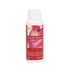 Wella Color Touch 4 60ml