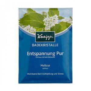 mineraline-vonios-druska-su-melisu-ekstraktu-kneipp-60g