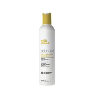 Kondicionierius dažytiems plaukams Milk_Shake Color Care 300ml