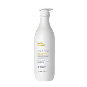 Šampūnas dažytiems plaukams Milk_Shake Color Care 1l