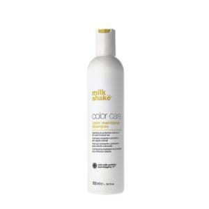 Šampūnas dažytiems plaukams Milk_Shake Color Care 300ml