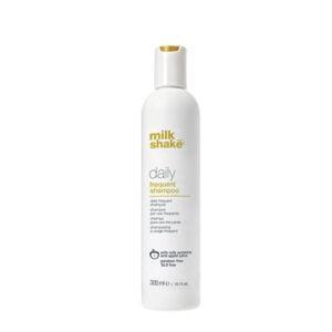 Šampūnas kasdieninio naudojimo Milk_Shake Daily Frequent 300ml