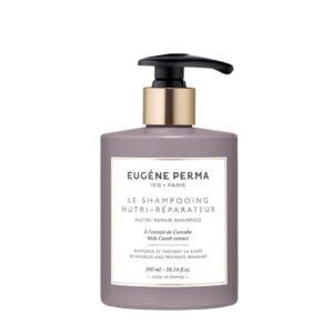 Šampūnas maitinantis plaukus Eugene Perma 1919 Nutri-repair 300ml