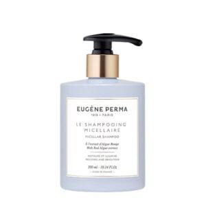Valomasis šampūnas Eugene Perma 1919 Anti-pollution 300ml