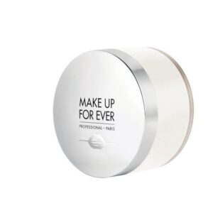 Biri pudra Make up for ever ULTRA HD Nr.0.1 16g