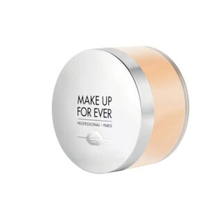 Biri pudra Make up for ever ULTRA HD Nr.2.2 16g