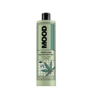 Kondicionierius atpalaiduojantis plaukus Mood Veggie Care 500ml