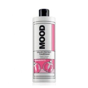 Kondicionierius dažytiems plaukams MOOD Color Protect 1L