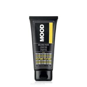 Modeliavimo pasta stipriai plaukų fiksacijai MOOD Molding 100ml