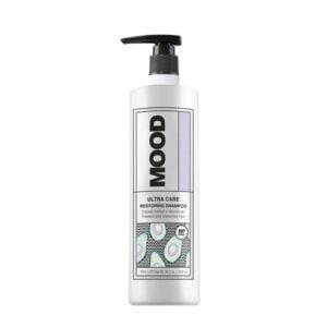 Šampūnas atkuriantis plaukus MOOD Restoring 1L