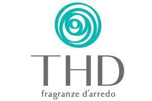 THD prekės ženklas