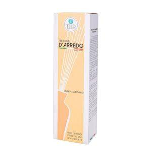 Namu-kvapas-THD-darredo-arancia-e-mandarino-200ml