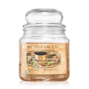 aromatine-zvake-thd-vegetal-candle-caffe-e-cadamomo-400g