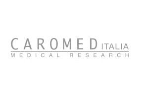 caromed-italia-medical-research-mamaimam.lt