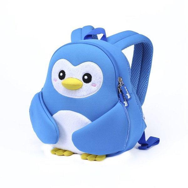 vaikiska-kuprine-nohoo-melynas-pingvinas-metu-vaikams1