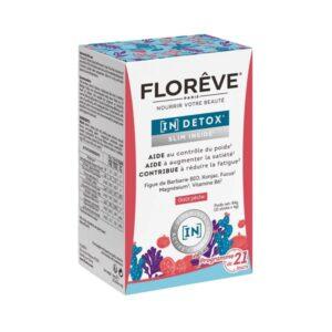 maisto-papildai-lieknejimui-floreve-detox-slim