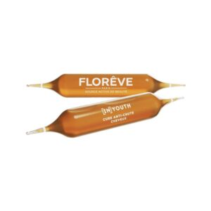 maisto-papildai-nuo-plauku-slinkimo-floreve