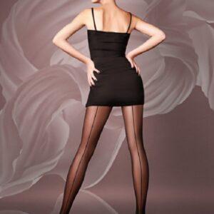 pedkelnes-moterims-giulia-chic-bikini-20den