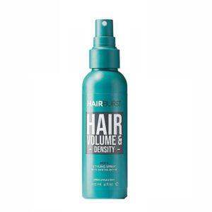 plauku-formavimo-priemone-vyrams-hairburst-125ml