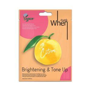 skaistinanti-ir-tonizuojanti-veido-kauke-simply-when-citron-23g