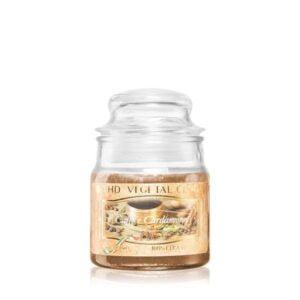 aromatine-zvake-thd-vegetal-caffe-e-cardamomo-100g