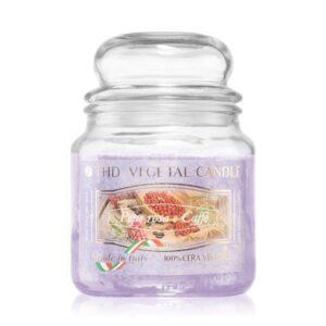 aromatine-zvake-thd-vegetal-candle-pepe-rosa-e-caffe-400g