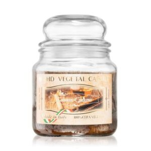 aromatine-zvake-thd-vegetal-candle-tabacco-cubano-400g