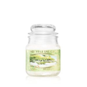 aromatine-zvake-thd-vegetal-muschio-montagna-100g