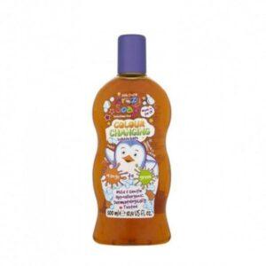 spalva-keiciantis-vonios-skystis-kids-stuff-crazy-orange-300ml