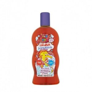 spalva-keiciantis-vonios-skystis-kids-stuff-crazy-red-300ml