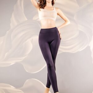 tampres-moterims-giulia-leggings-model-2