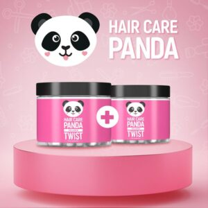 maisto-papildu-rinkinys-hair-care-panda-collagen-twist-2-pakuotes-uz-1-kaina