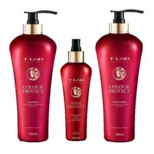 rinkinys-dazytiems-plaukams-t-lab-colour-protect-xls